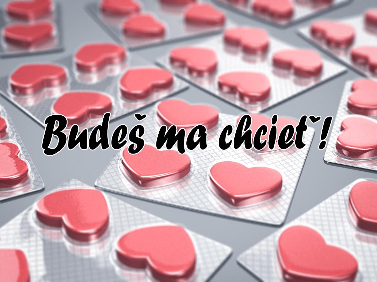 Tabletky na uvolnenie dating