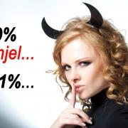 z 99% anjel