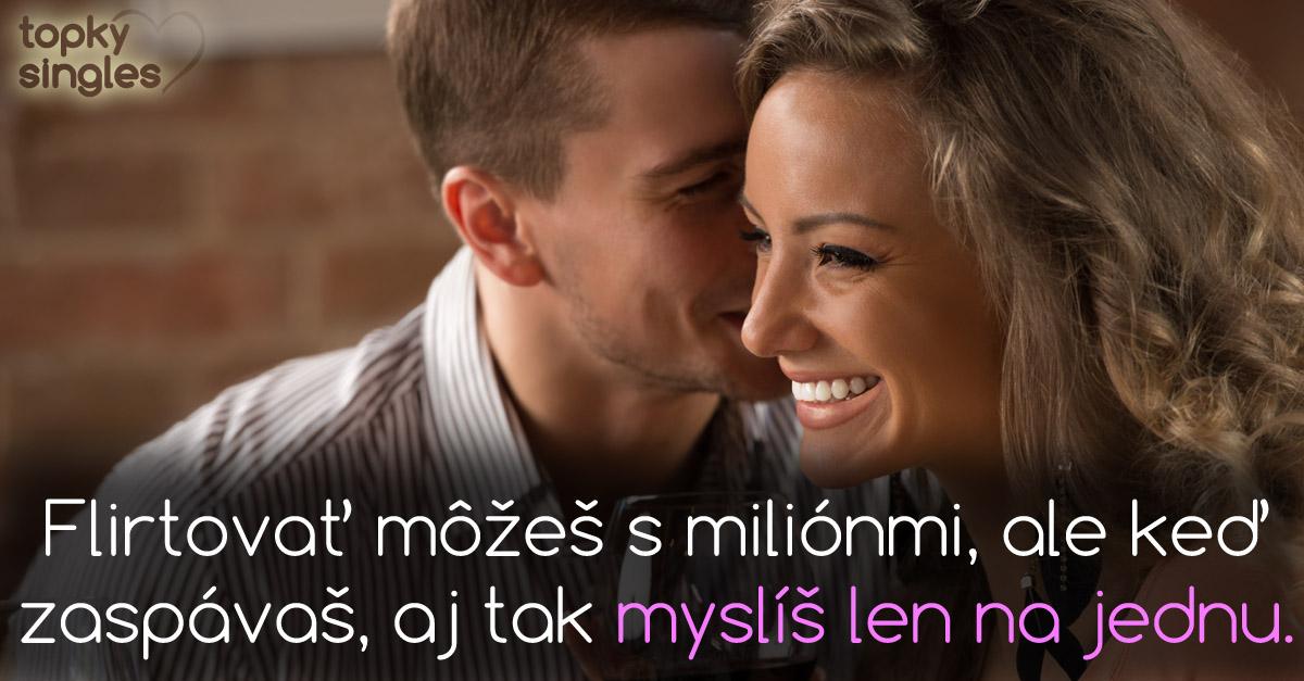 Najlepšie titulok pre online dating