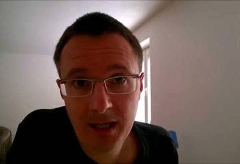 video Joža z Púchova - náhľad
