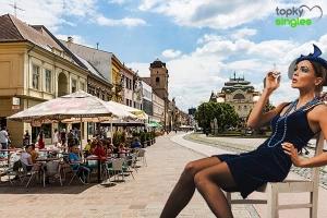 sexica sediaca na terase podniku