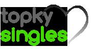 topky.singles
