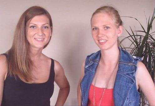 náhľad videa Majky a Moniky