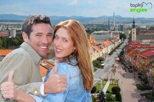 Kresťanské Singles Online Zoznamka zadarmo datovania webovej stránky v Belgicku