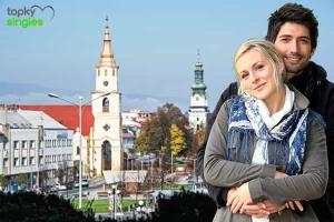 Zoznamka Poradenstvo pre online dating aktívne online dátumu lokalít