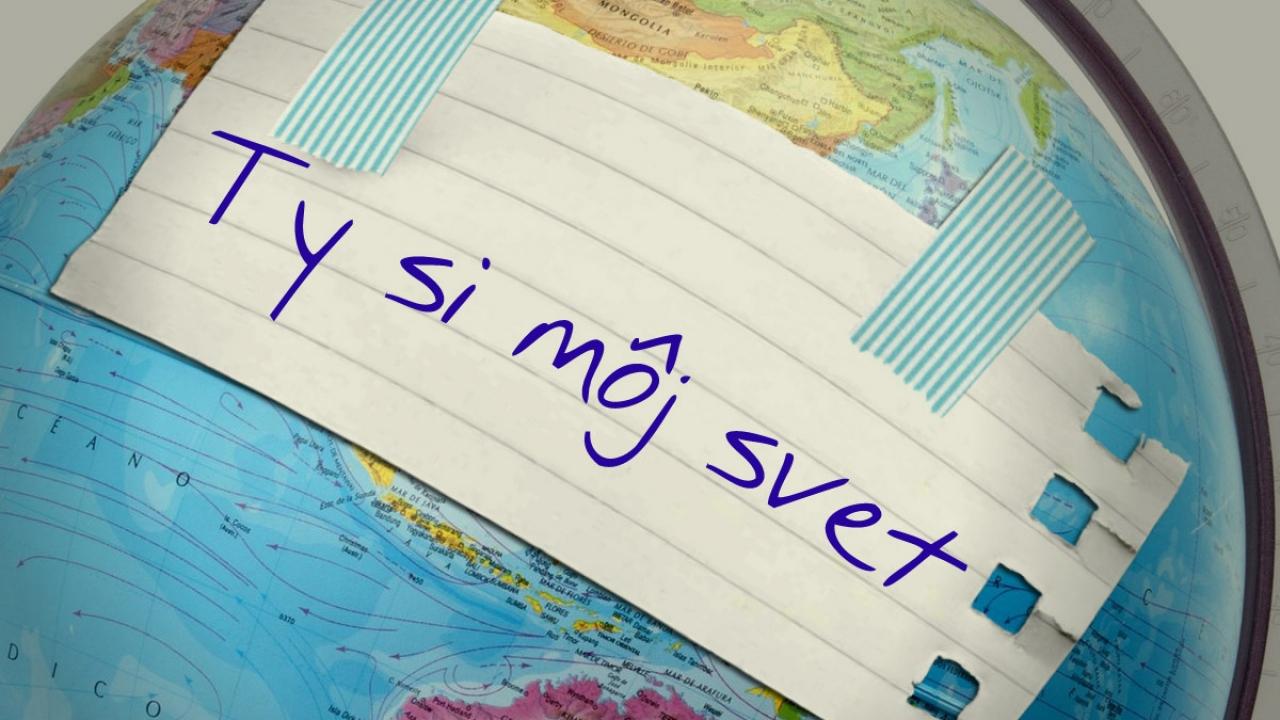 11 znamenia ste datovania ženu zadarmo on-line cukor múmie dátumové údaje lokalít