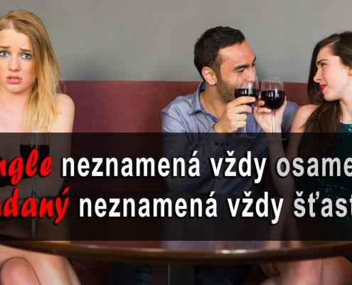 sama v bare