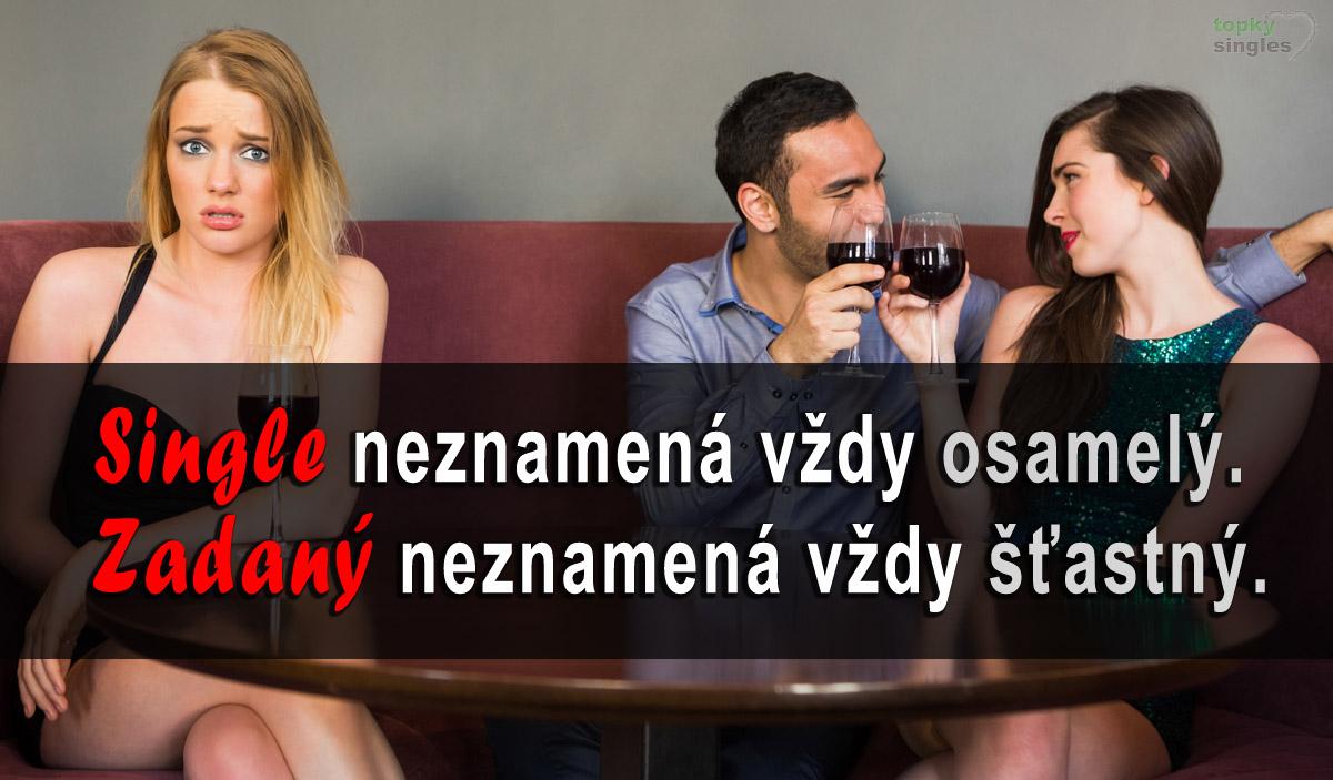 Zadarmo Online Zoznamka a flirtovanie stránky