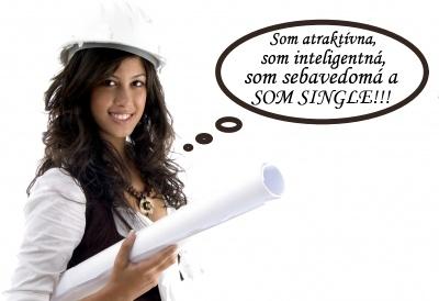 single zena