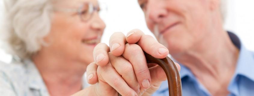 Zoznamka ex manželka po rozvode